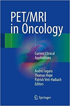 PET/MRI in Oncology: Current Clinical Applications