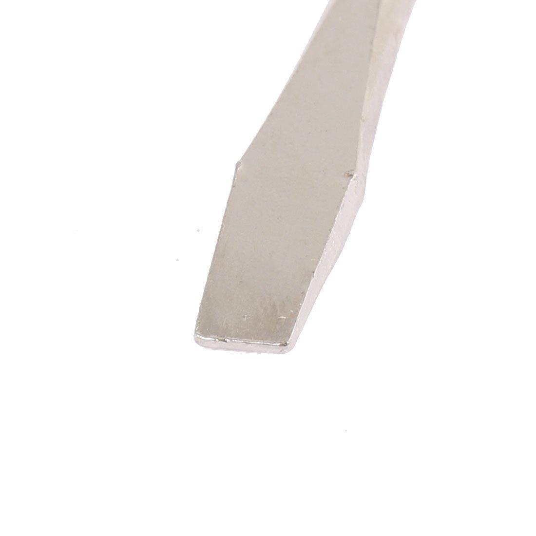 eDealMax Shell plástico Inicio Wireman pluma del probador ...