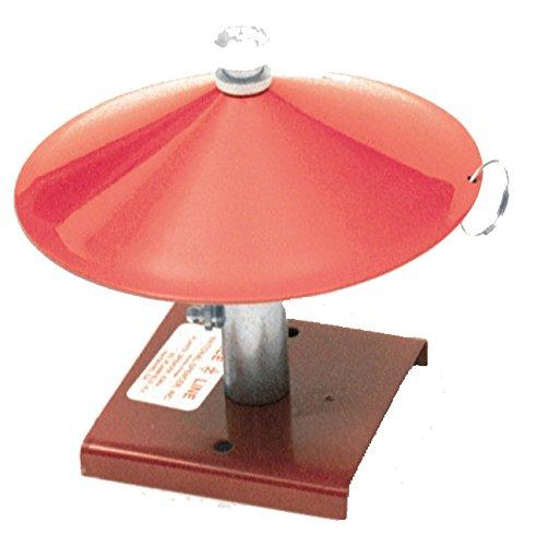 National Spener Bench-type Bearing Packer for Bearings up to 6 Inch Diameter 625