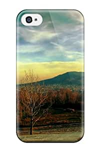 Rosemary M. Carollo's Shop Iphone Cover Case - Cool Download Protective Case Compatibel With Iphone 4/4s 2338089K84373390