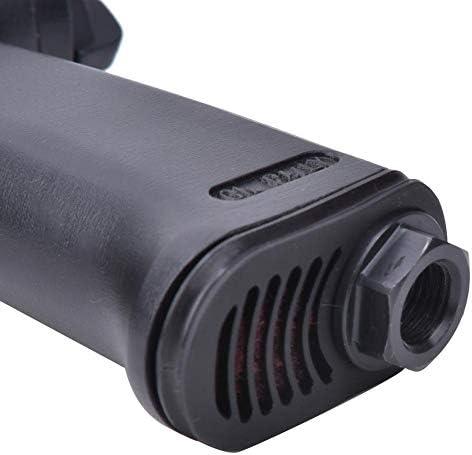 Multicolore Clés à chocs puissants, clé à chocs 1/2 de haute qualité, clé à chocs pneumatique à torsion, outil à main pneumatique 9800R.P.M  tIfhB