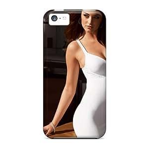 Hot Lauren Budd First Grade Tpu Phone Case For Iphone 5c Case CoverKimberly Kurzendoerfer