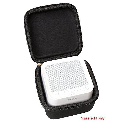 Aproca Hard Carrying Travel Case Bag Compatible AVANTEK Whit