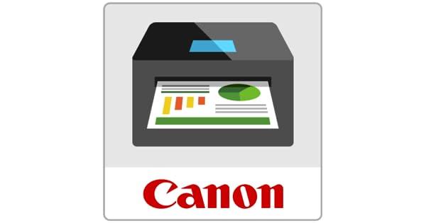 Canon Print Service: Amazon.es: Appstore para Android