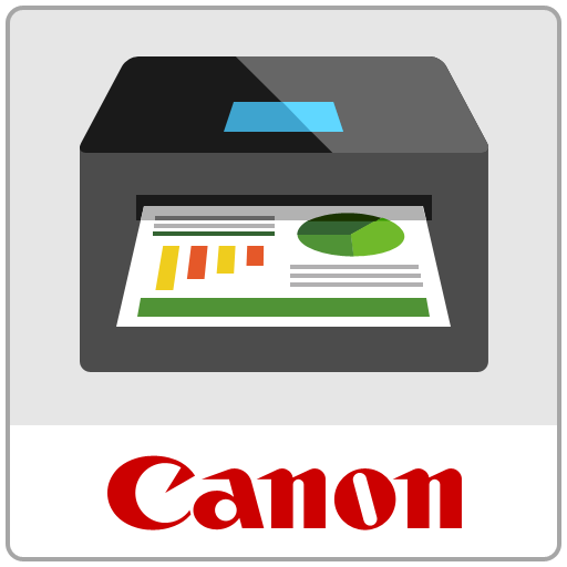 Canon Print Service (Best Inkjet For Photos)