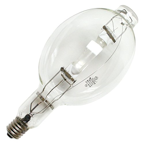 GE 41826 MVR1000 higher Halide product image