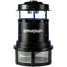 Dynatrap DT2000XL Insect Trap, 1-Acre