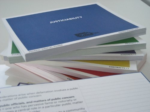 critical-pass-mbe-flashcards