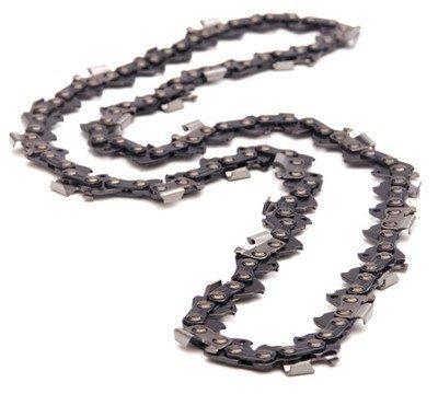 Oregon chainsaw chain fits ryobi rcs 4450c rsc 4450c amazon oregon chainsaw chain fits ryobi rcs 4450c rsc 4450c keyboard keysfo Image collections