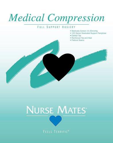 Nurse Mates Hose - 5
