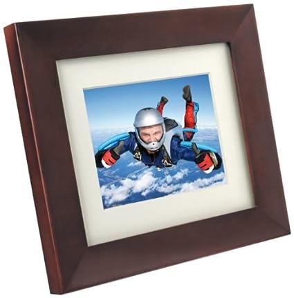 Amazon Phillips Spf3480 8 Digital Picture Frame Camera Photo