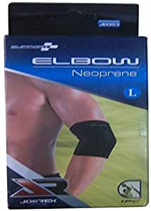 مشد للكوع جوركس Joerex Elbow Support