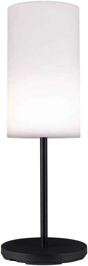 Paulmann 942.20 Pipe Lampadaire mobile dext/érieur /à intensit/é variable IP44