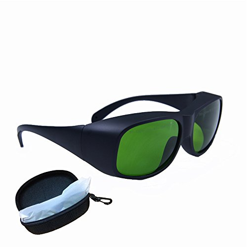 808nm-980nm-1064nm-Absorption-Type-of-Laser-Protective-Glasses-Diode-Ndyag-Laser-Protection-Glasses-Multi-Wavelength-Laser-Safety-Glasses