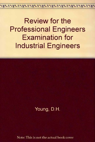 professional engineer review - 6