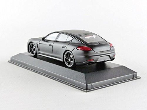 Minichamps 940062370 - Escala 1:43