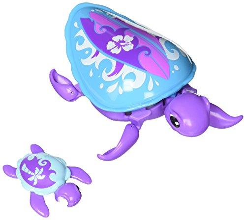 Little Live Pets Turtle - Tide JungleDealsBlog.com