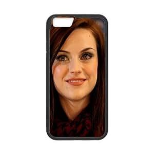 Amy Macdonald iPhone 6 4.7 Inch Cell Phone Case Black DIY present pjz003_6346213