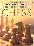 Complete Book of Chess, Fiona Watt, 0794503713
