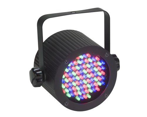 Eliminator Lighting LED Electro 86