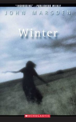 Winter (Point) pdf
