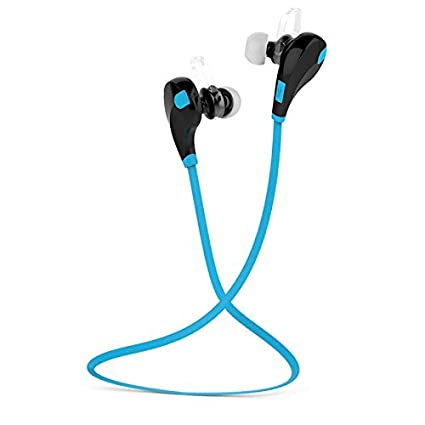 13bcc481fae GENERIC Bluetooth Headset for MOTOROLA moto g turbo edition (Jogger Headset||  Sports Headset