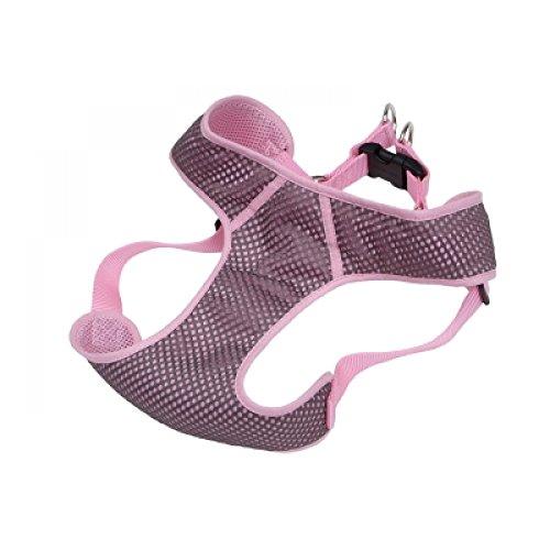 sport wrap harness - 8