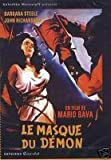 Black Sunday / The Mask Of Satan [1968] [DVD]
