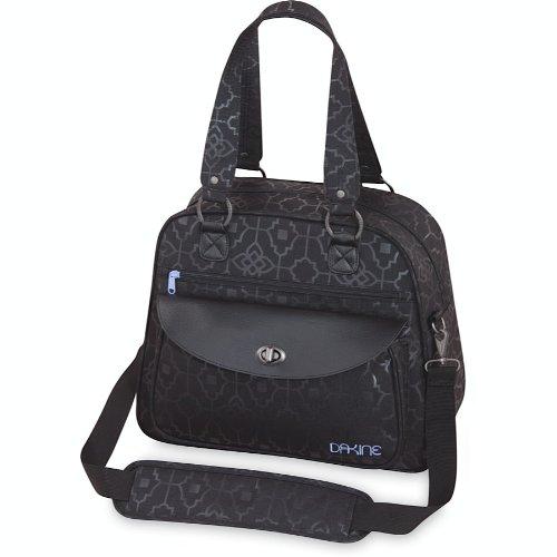 cienie fabrycznie autentyczne szeroki zasięg DAKINE Valet Bag - Women's Capri, One Size (B008OXQUBI ...