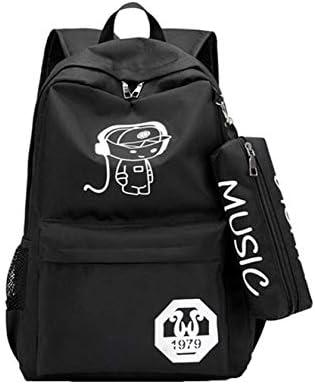 Midsy con Estuche Trekking Backpack Ordenador Nylon ...