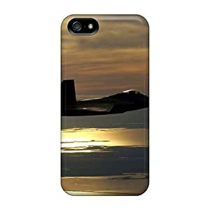 FCtiGqW7406NysfR MeSusges Up And Away Feeling Iphone 5/5s On Your Style Birthday Gift Cover Case