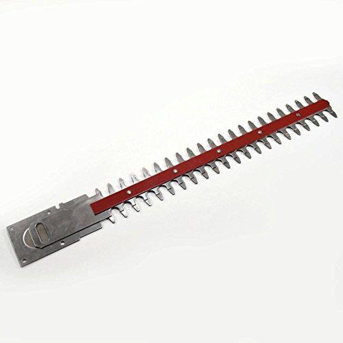 Husqvarna 530403198 Hedge Trimmer Blade Genuine Original Equipment Manufacturer (OEM) Part for Craftsman by Husqvarna