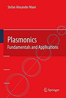 Photonic crystals molding the flow of light second edition john d plasmonics fundamentals and applications fandeluxe Choice Image