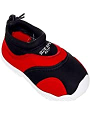 Blue wave Swimming & Water Rubber Shoes , 2725617935009