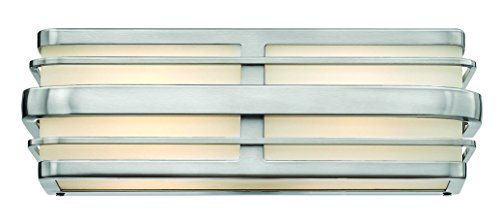 Family Collection Sconce Finish - 3