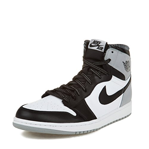 c4856c105618 Galleon - Nike Mens Air Jordan 1 Retro High OG