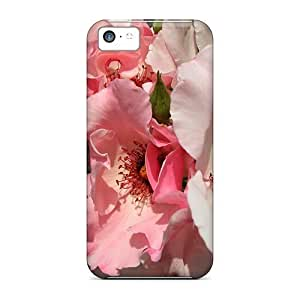 APinAwx3375VLeWR Case Cover For Iphone 5c/ Awesome Phone Case