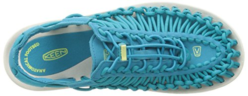 Sandal Keen Female Opaline Algiers For 1014967 T5YHwxZqH