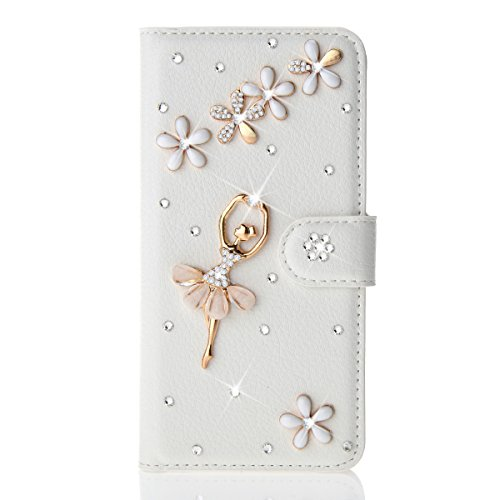 Buy huawei g 300 leather case