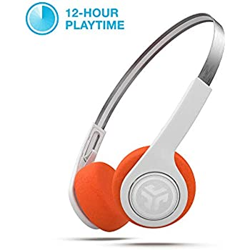 Amazon.com: Sony MDR110LP Open-air Stereo Headphones: Home