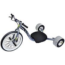 Huffy Drift Drift Slider Trike Drift Trike Curseur Pro 3