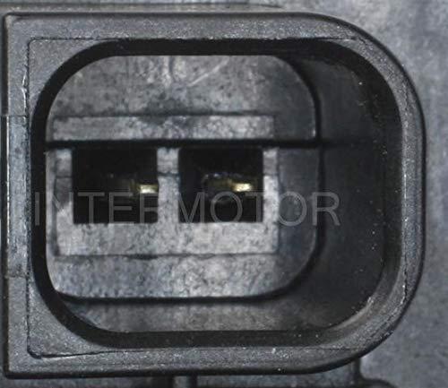 Standard Motor Products SC364 ABS Wheel Speed Sensor SC364-STD