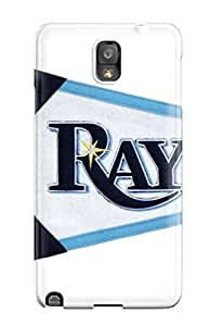 tampa bay rays MLB Sports & Colleges best Note 3 cases