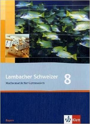 Lambacher Schweizer 8
