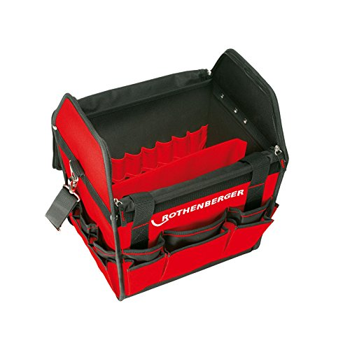 Rothenberger Tool Bag - 1