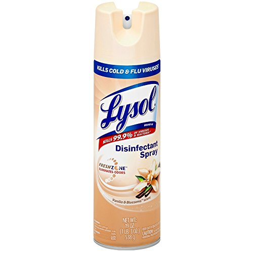 lysol commercial wipes - 8