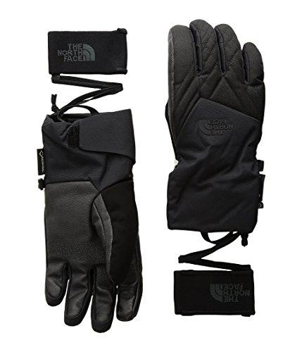 [ノースフェイス] レディース 手袋 Montana Gore-Tex SG Gloves [並行輸入品]