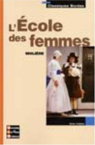 lecole_des_femmes