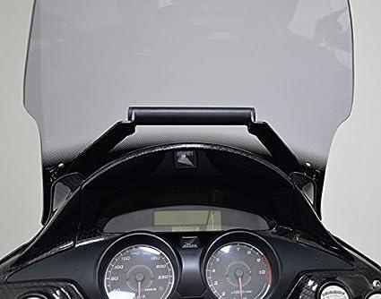 Honda CB500X 16-18 Cockpit GPS bar