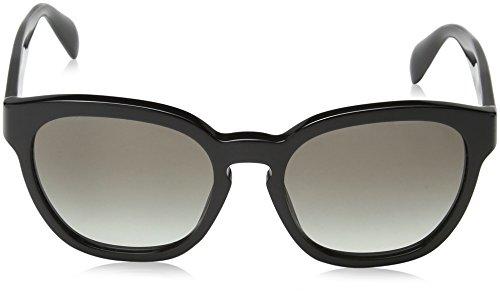Prada - Lunette de soleil Mod.17RS - Femme Black